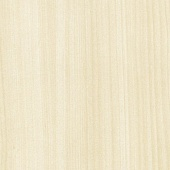 "Потолочная плита Армстронг ""WOOD LAMINATED Microlook 8 Plain Curly Maple"" (МДФ ламин. кудрявый клен) 600х600х12 в уп.2,16м2/6шт/21кг"